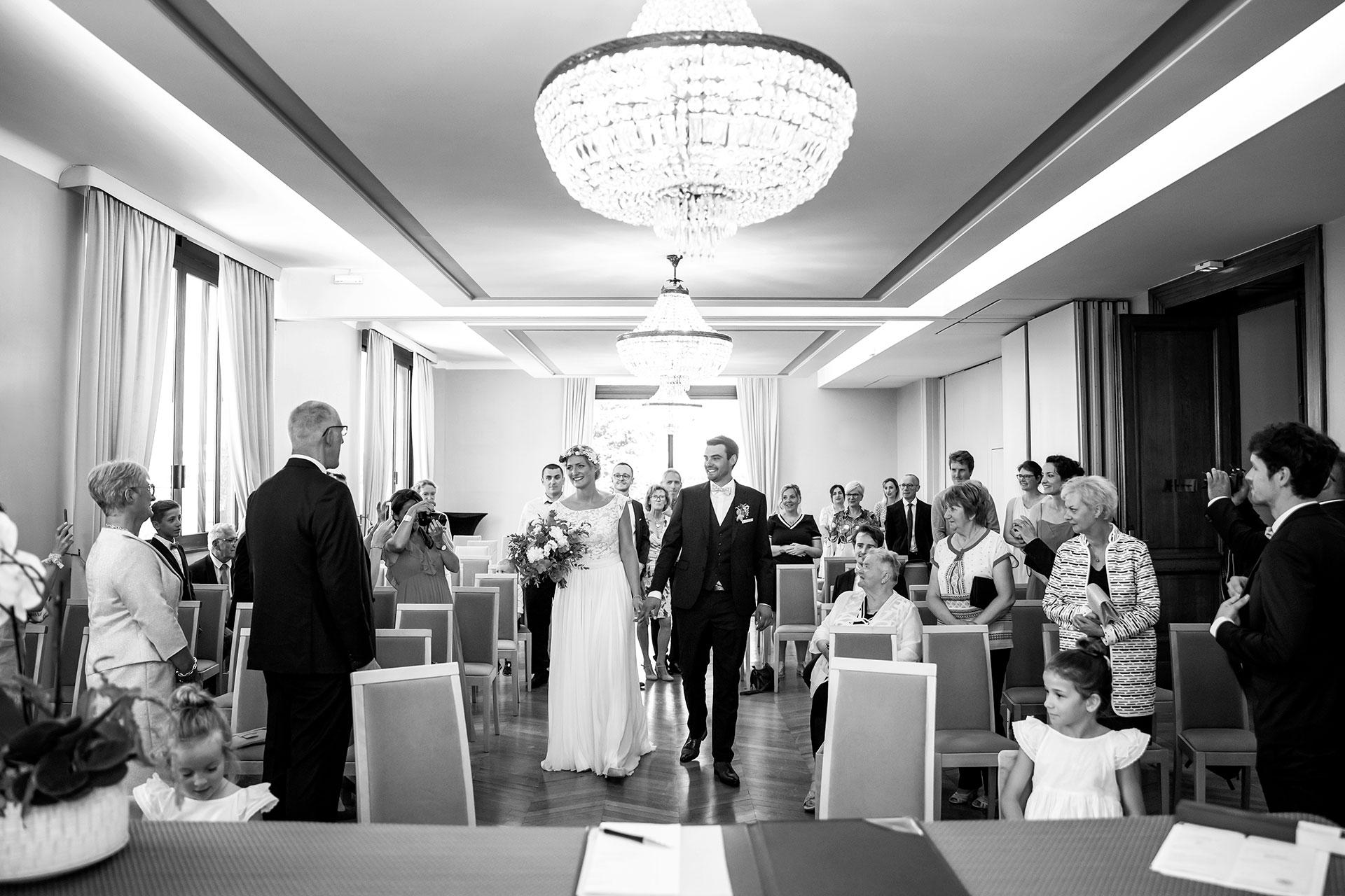 mariage-aurore-bastien-039