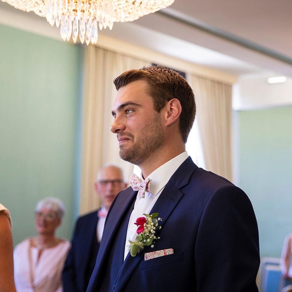 mariage-aurore-bastien-041