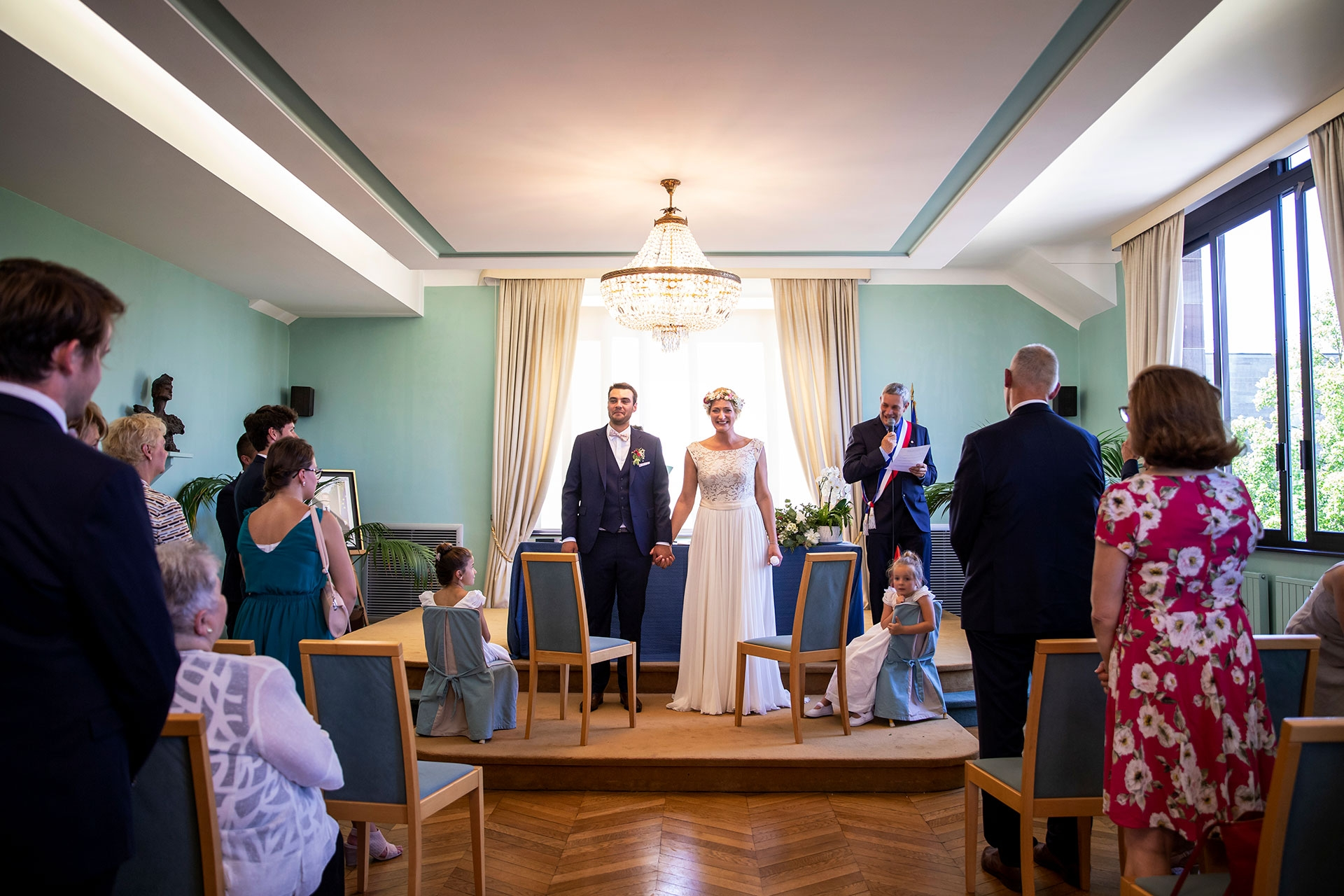 mariage-aurore-bastien-042