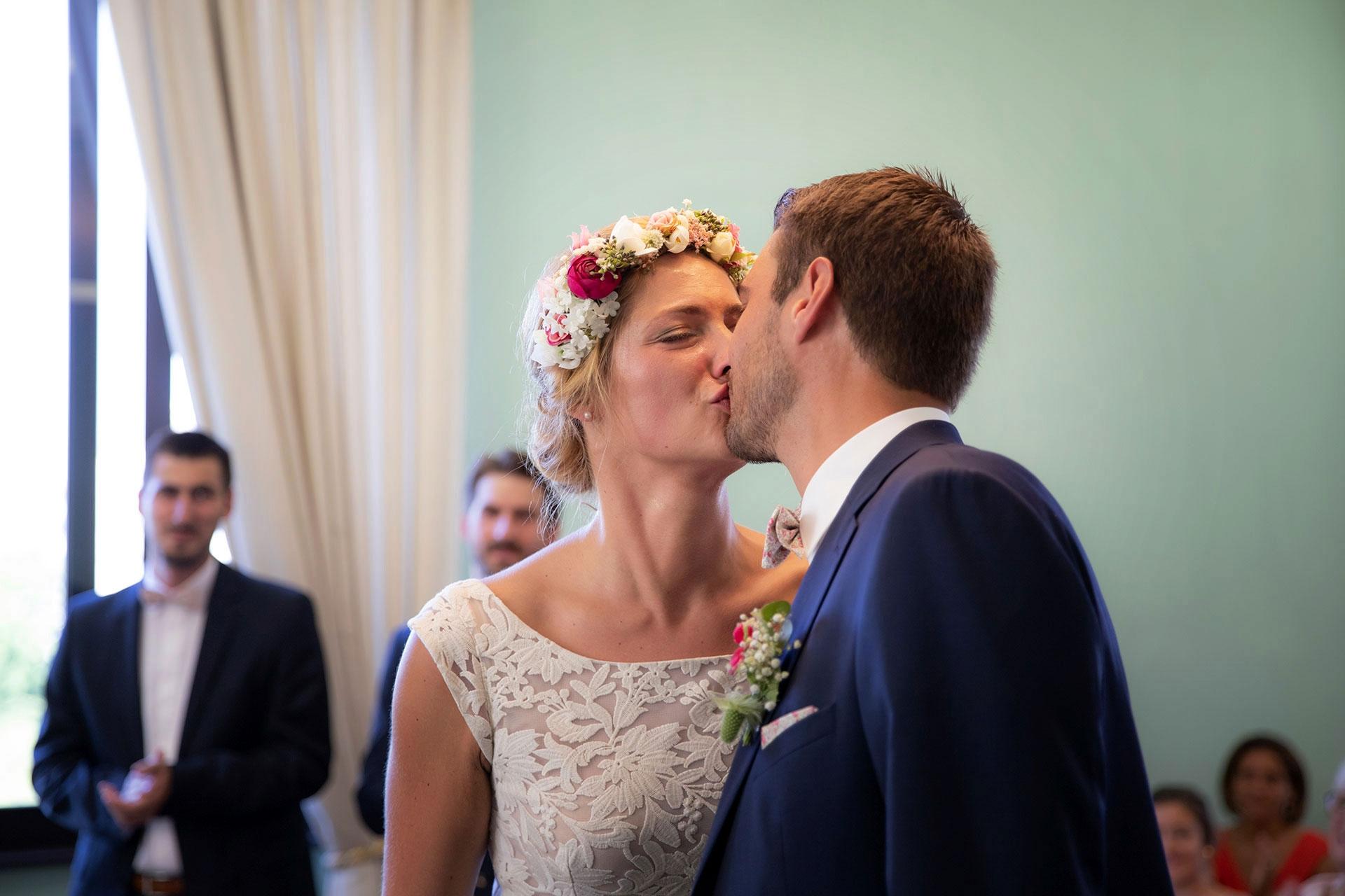 mariage-aurore-bastien-046