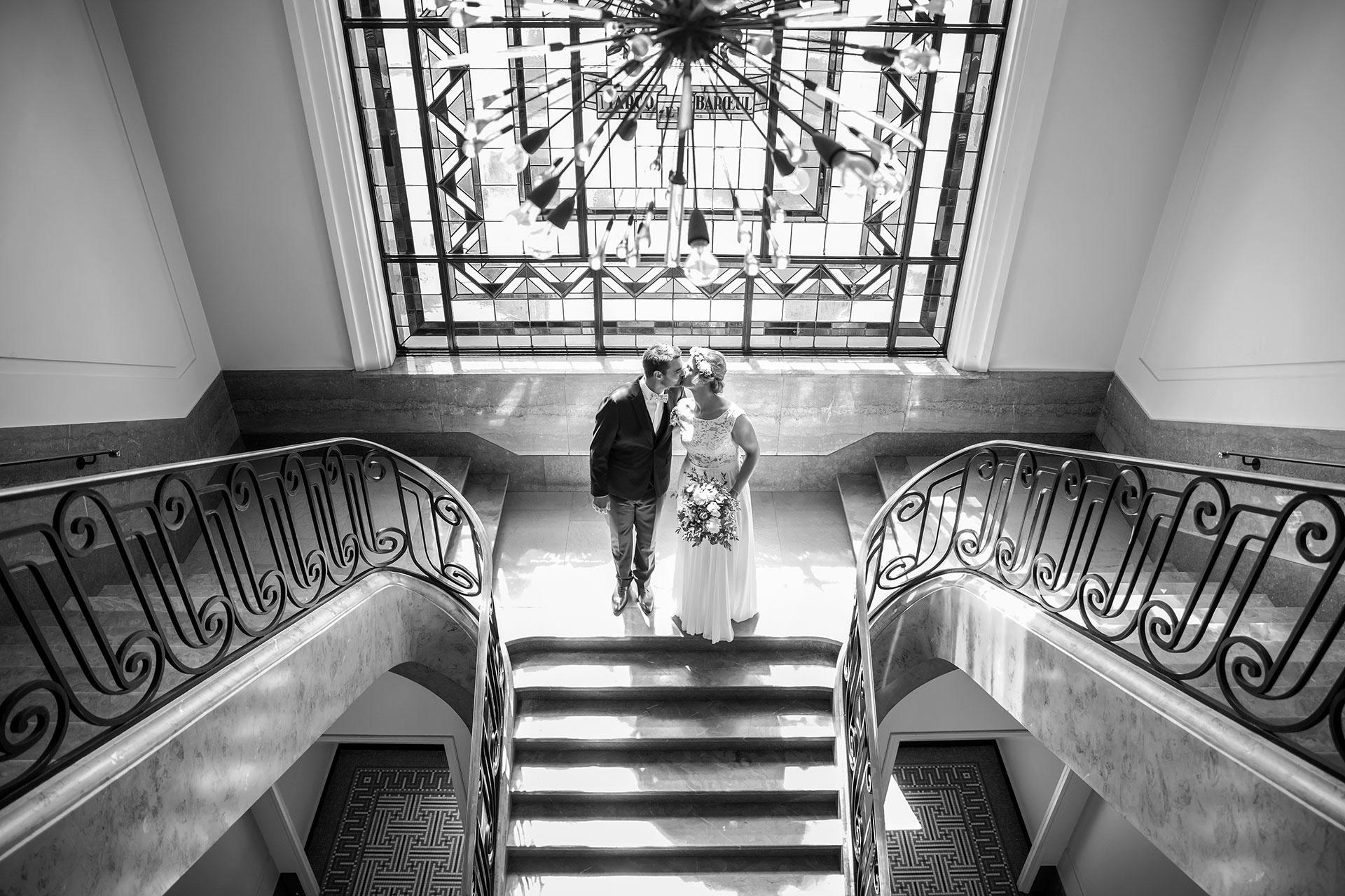 mariage-aurore-bastien-050