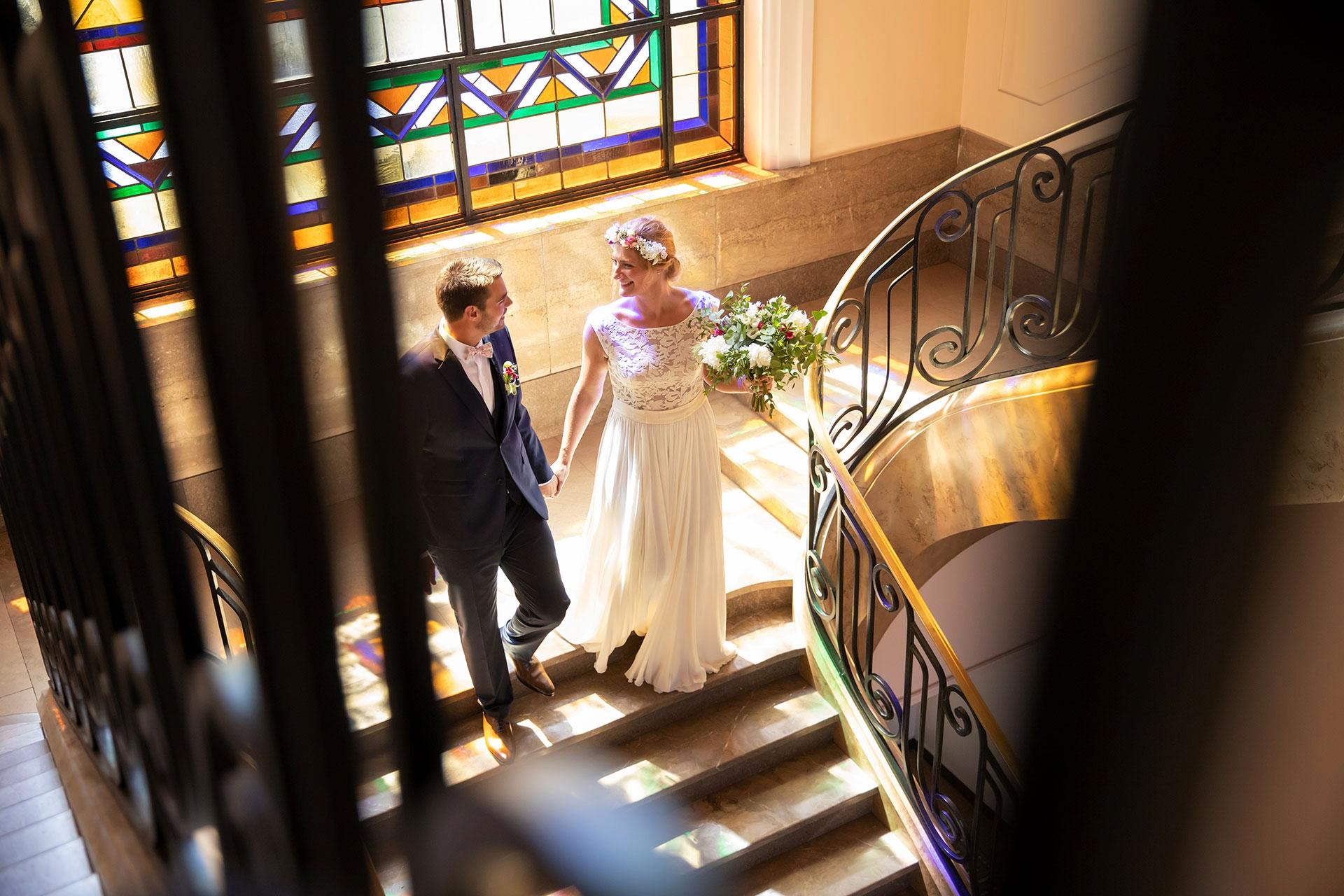 mariage-aurore-bastien-051