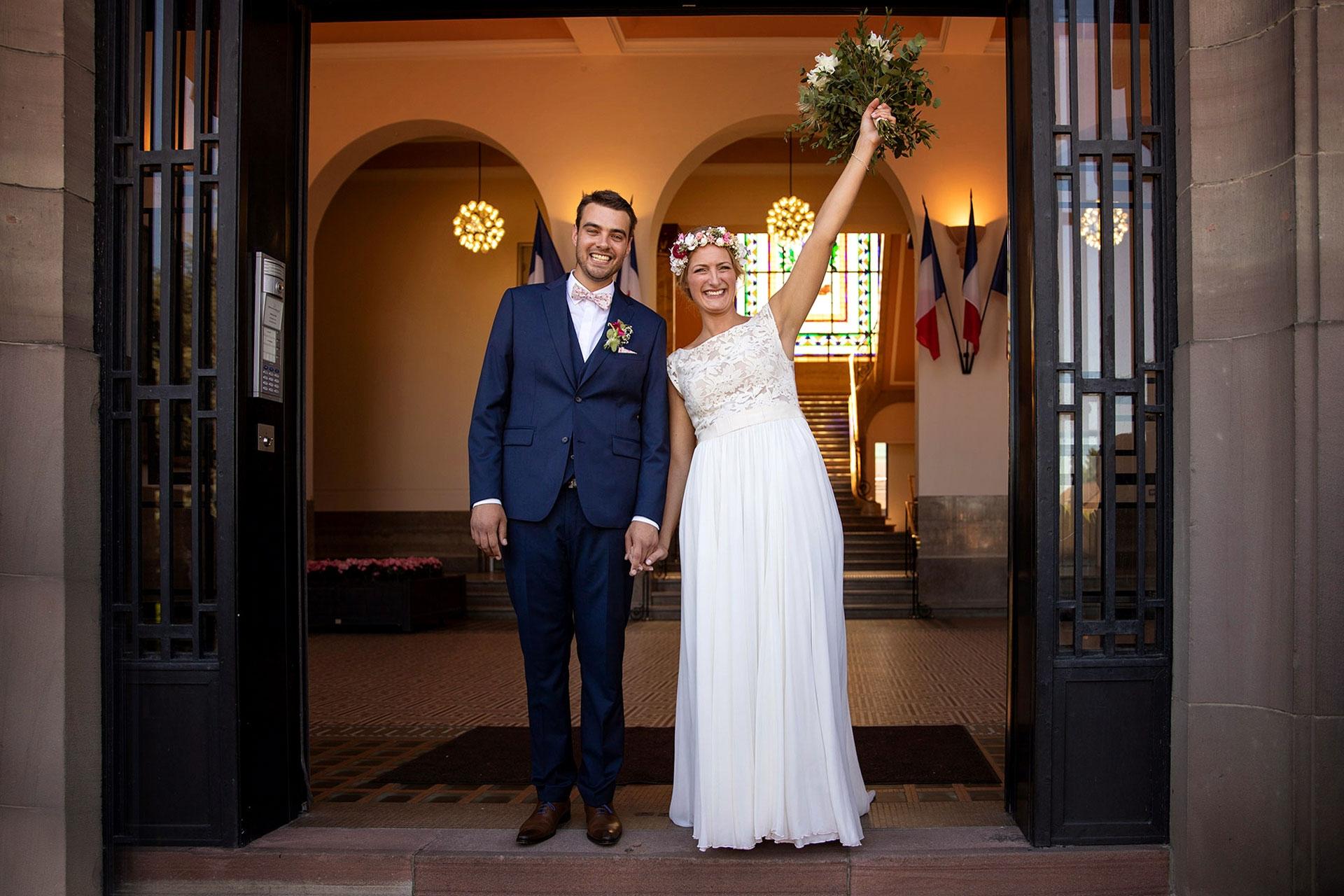 mariage-aurore-bastien-052