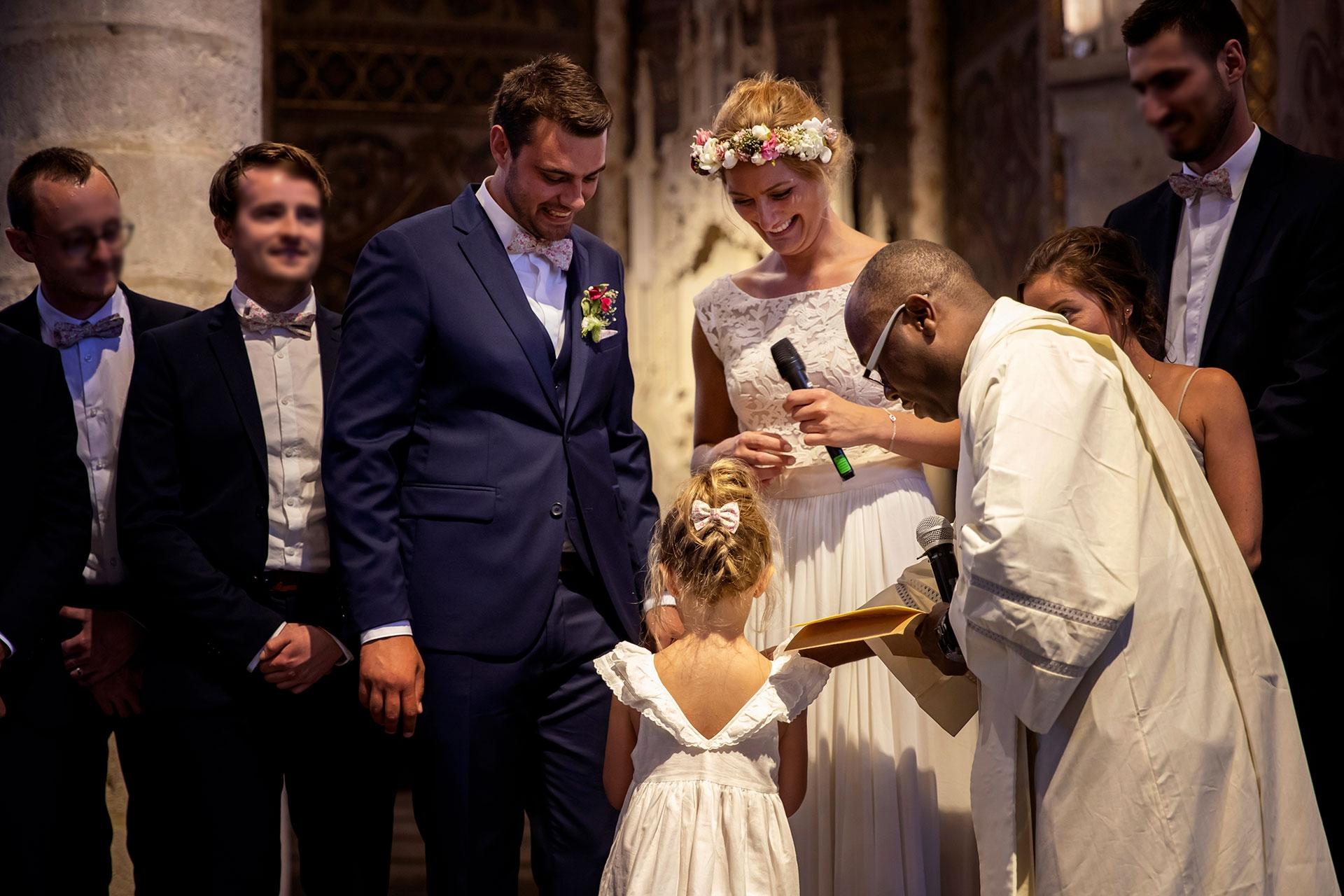 mariage-aurore-bastien-059