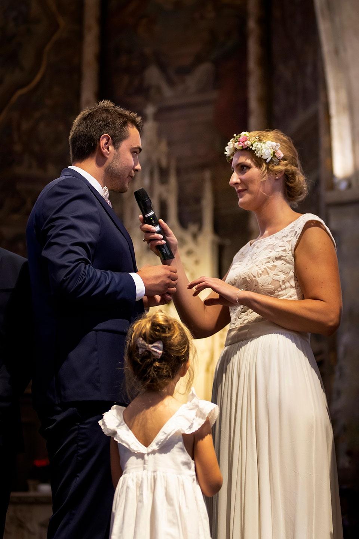 mariage-aurore-bastien-060