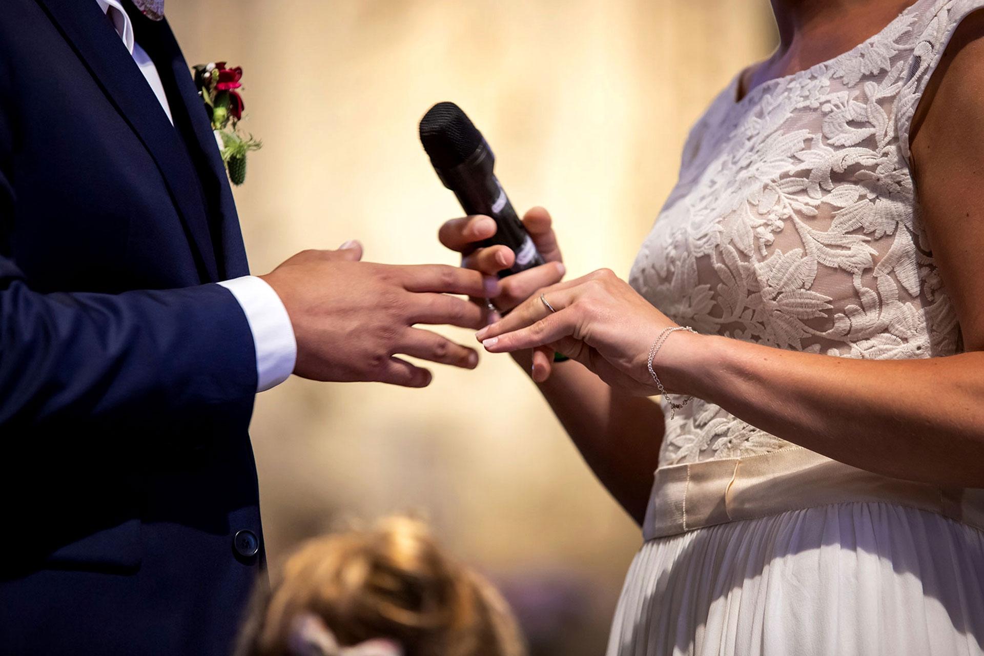 mariage-aurore-bastien-062