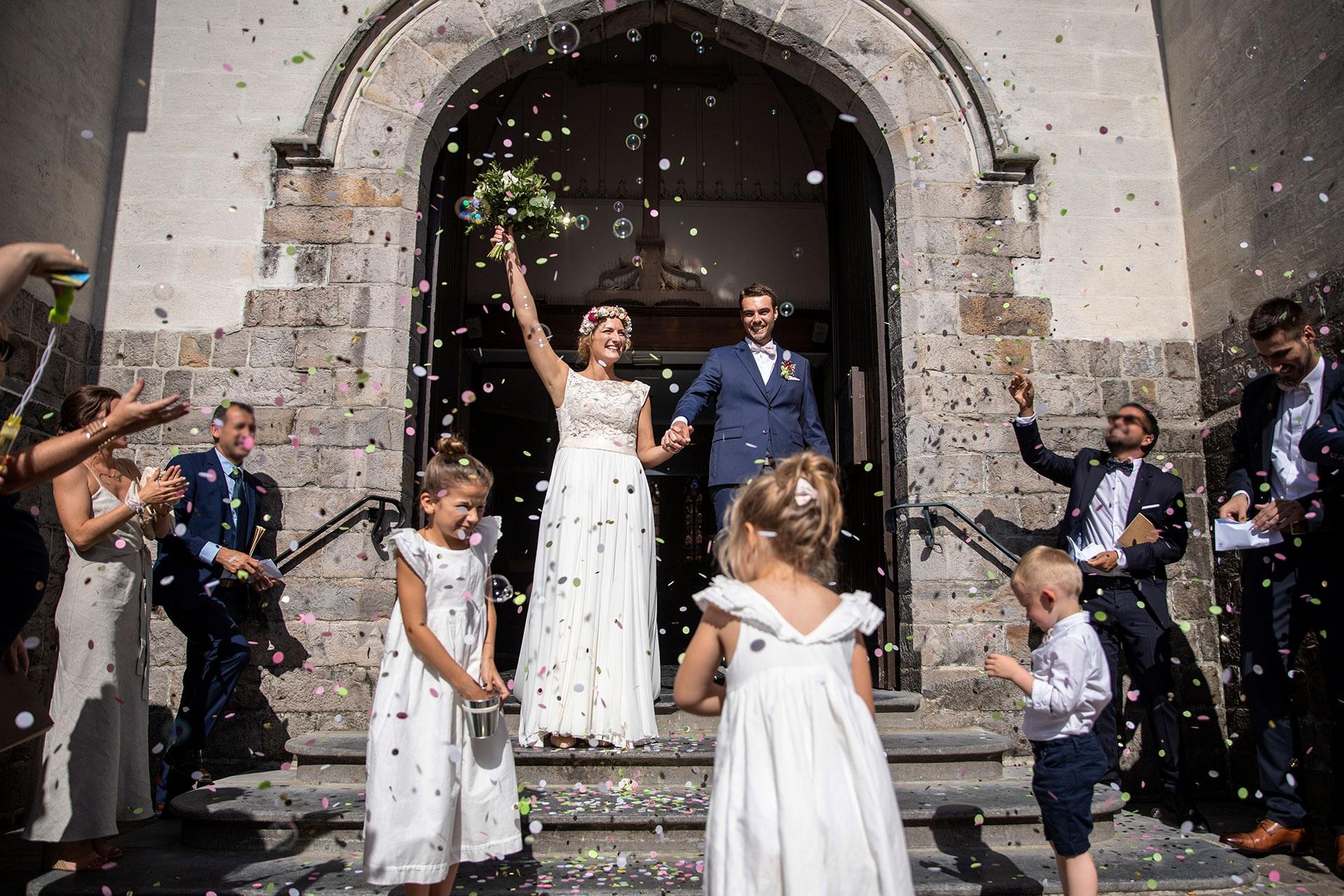 mariage-aurore-bastien-063