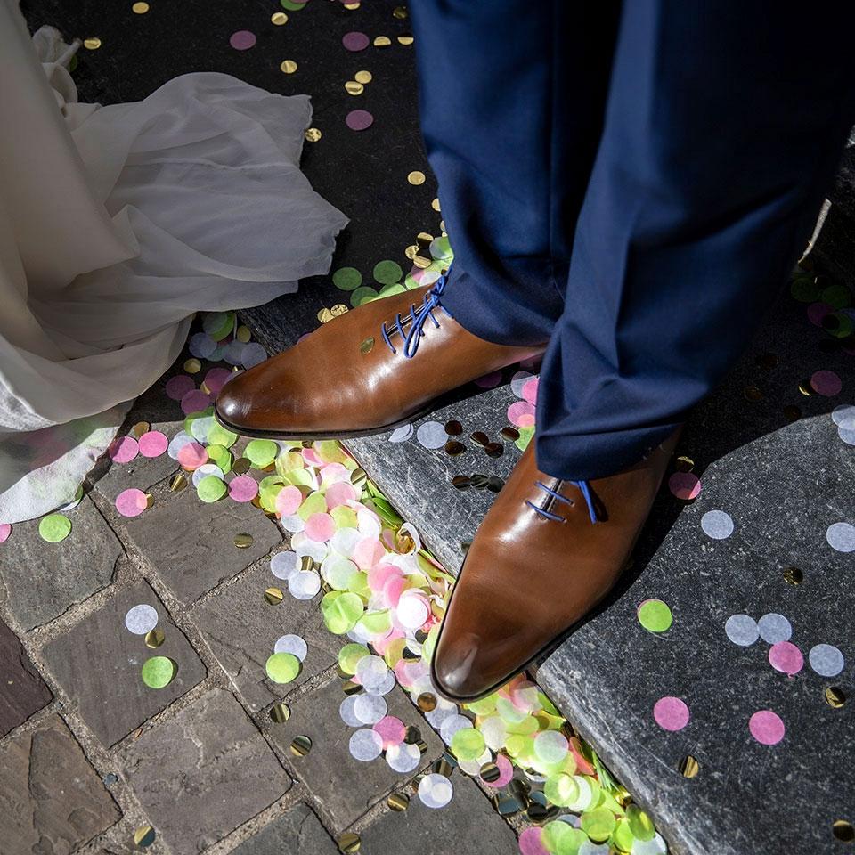mariage-aurore-bastien-064