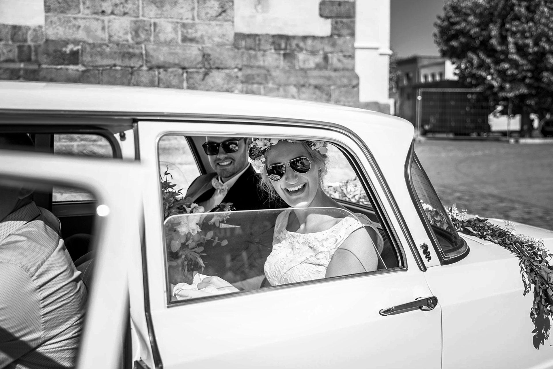 mariage-aurore-bastien-066