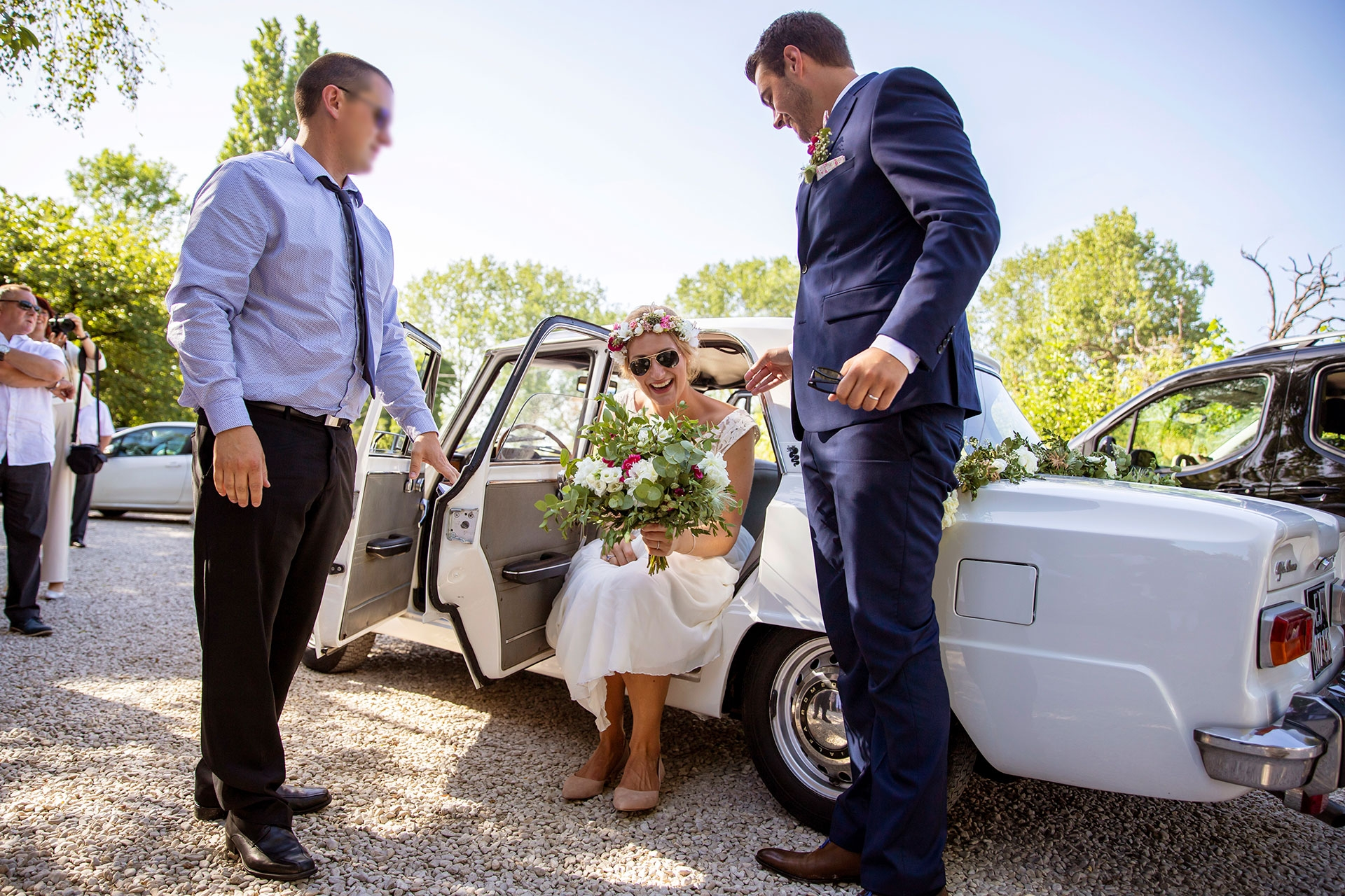 mariage-aurore-bastien-071
