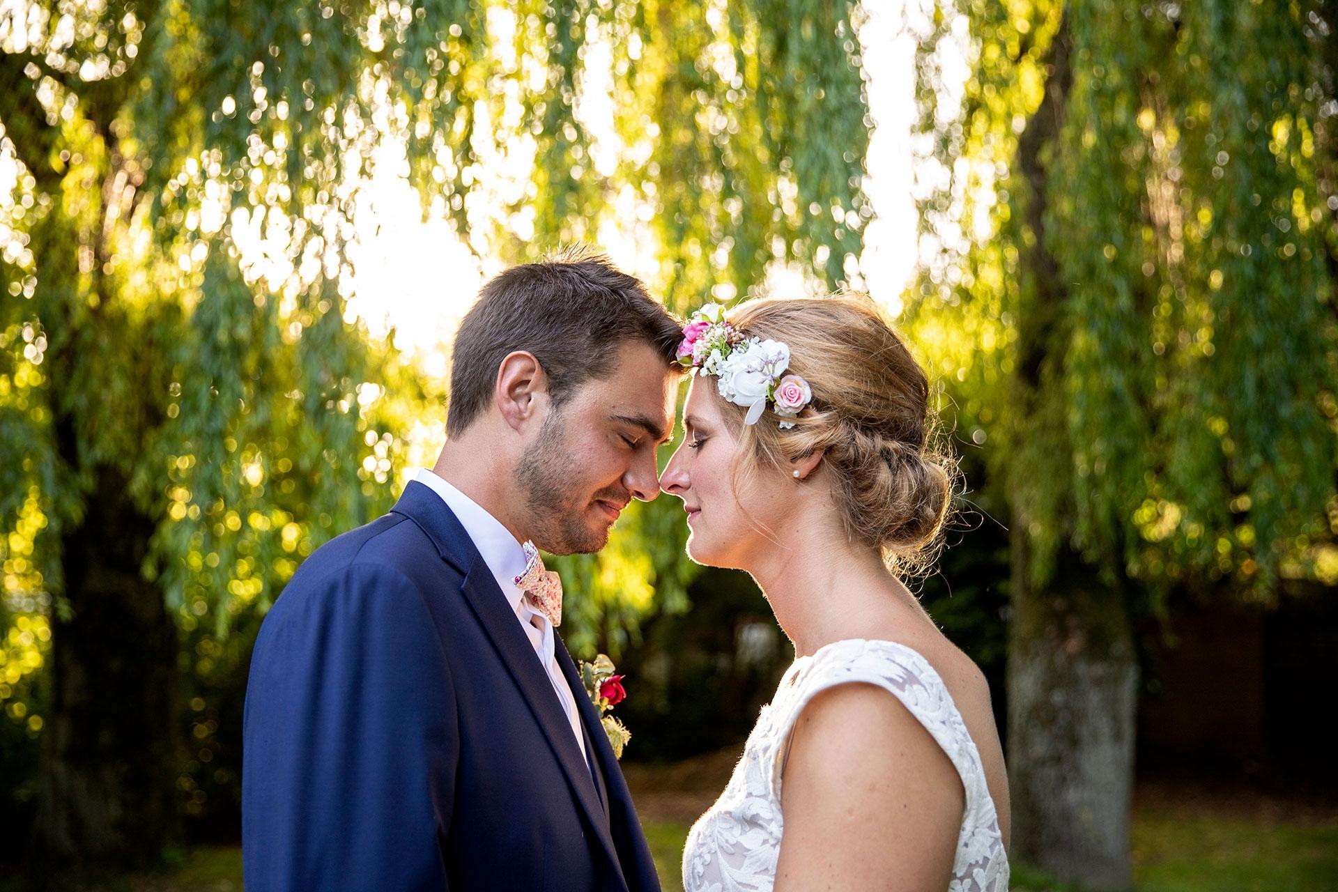 mariage-aurore-bastien-079