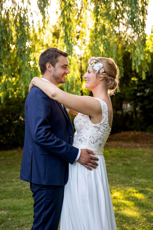mariage-aurore-bastien-081
