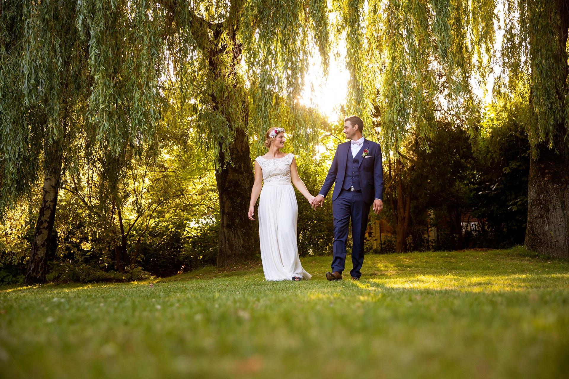 mariage-aurore-bastien-083
