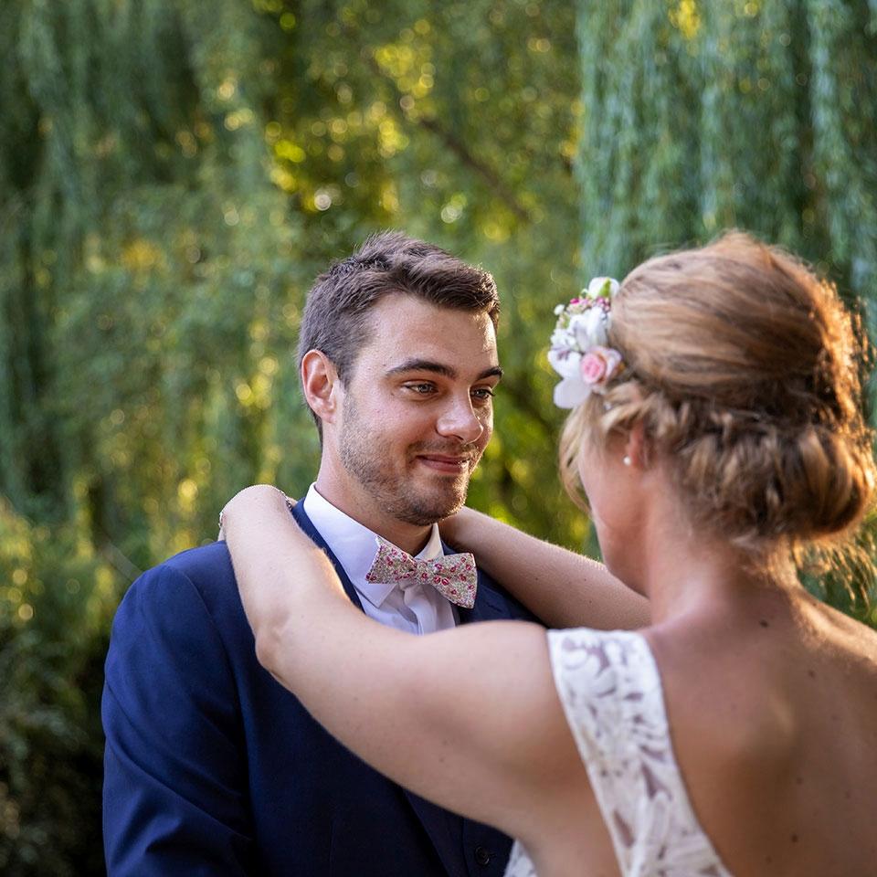 mariage-aurore-bastien-084