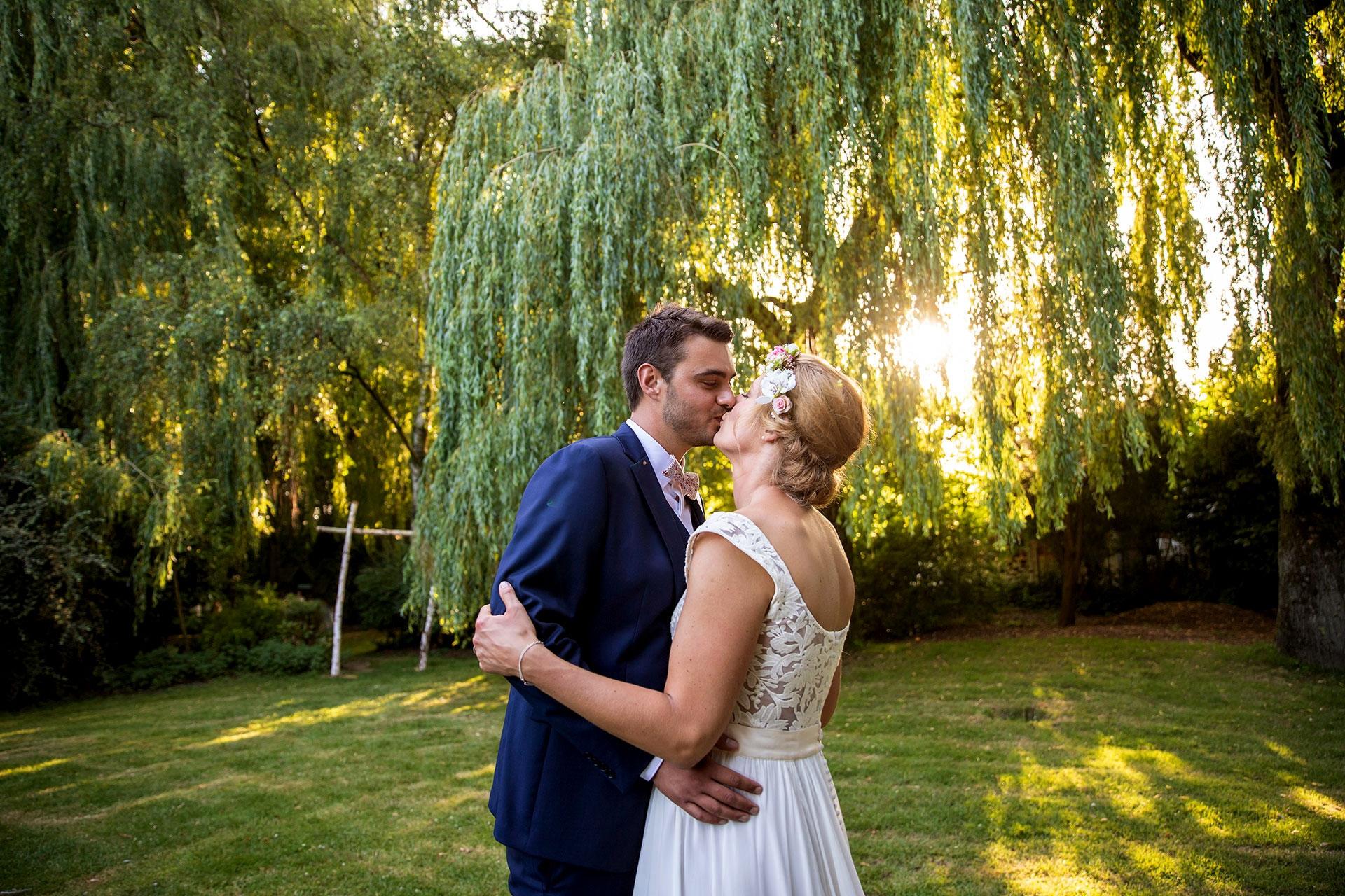 mariage-aurore-bastien-086