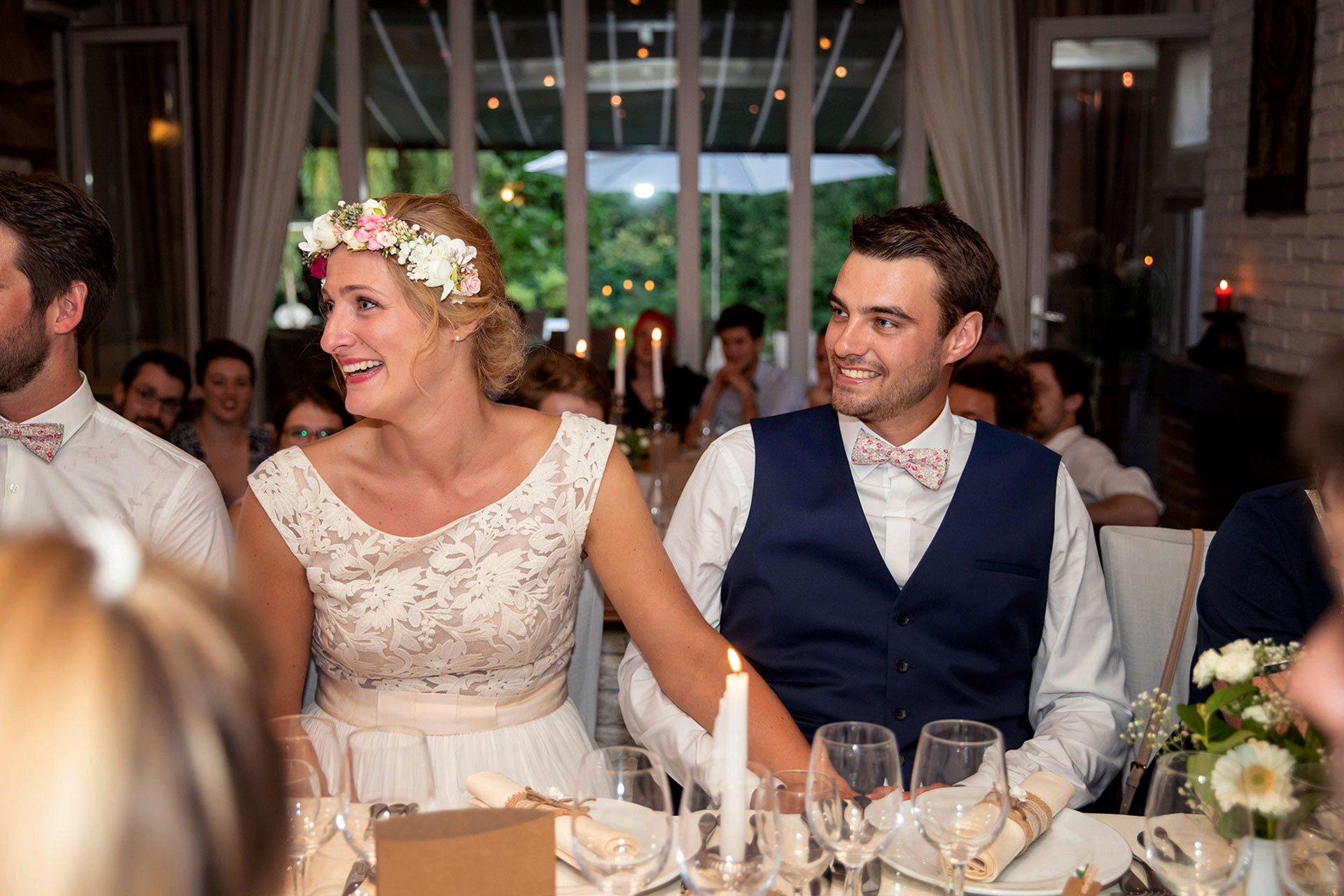 mariage-aurore-bastien-093