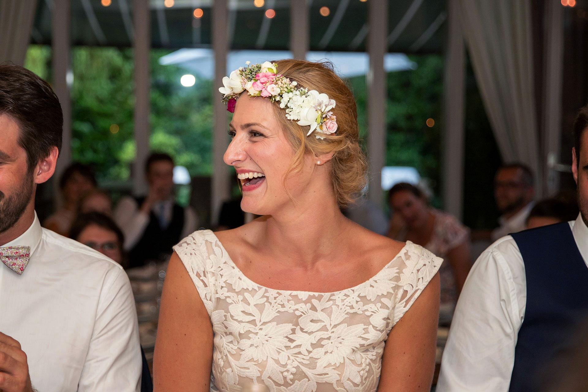 mariage-aurore-bastien-094