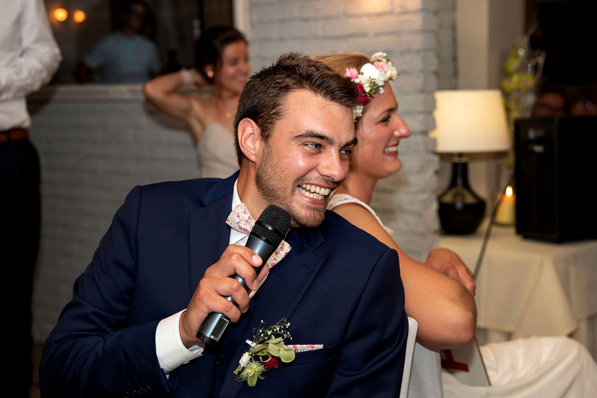 mariage-aurore-bastien-098