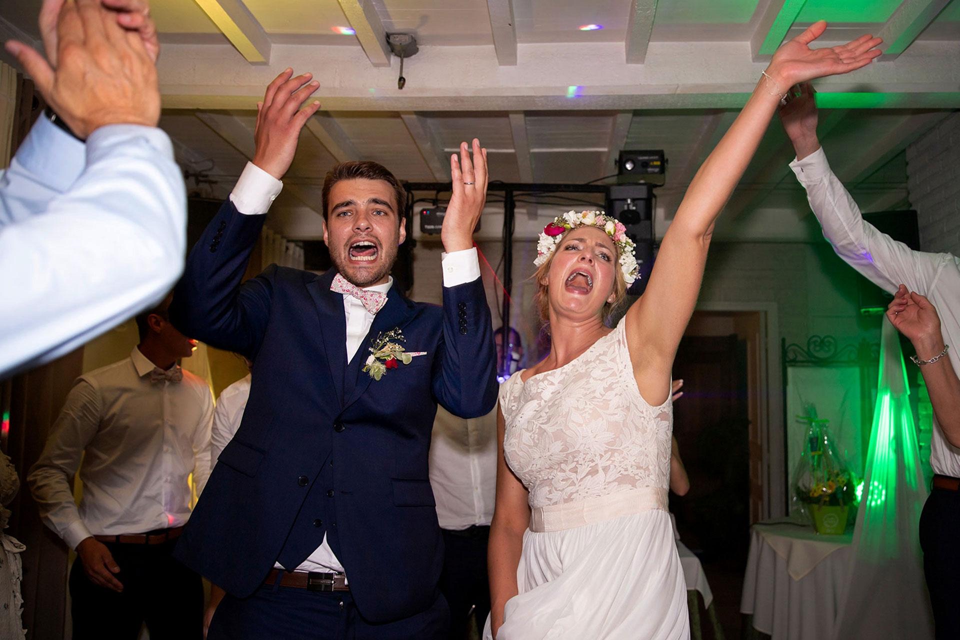 mariage-aurore-bastien-103
