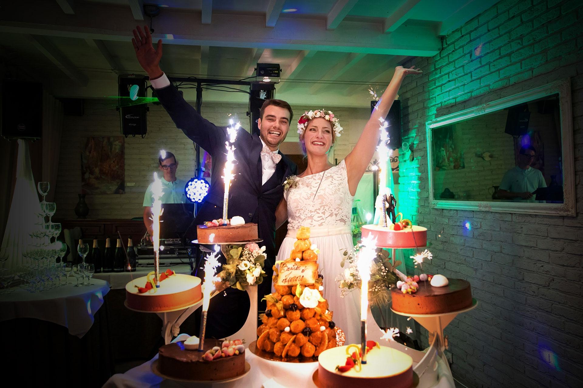 mariage-aurore-bastien-105