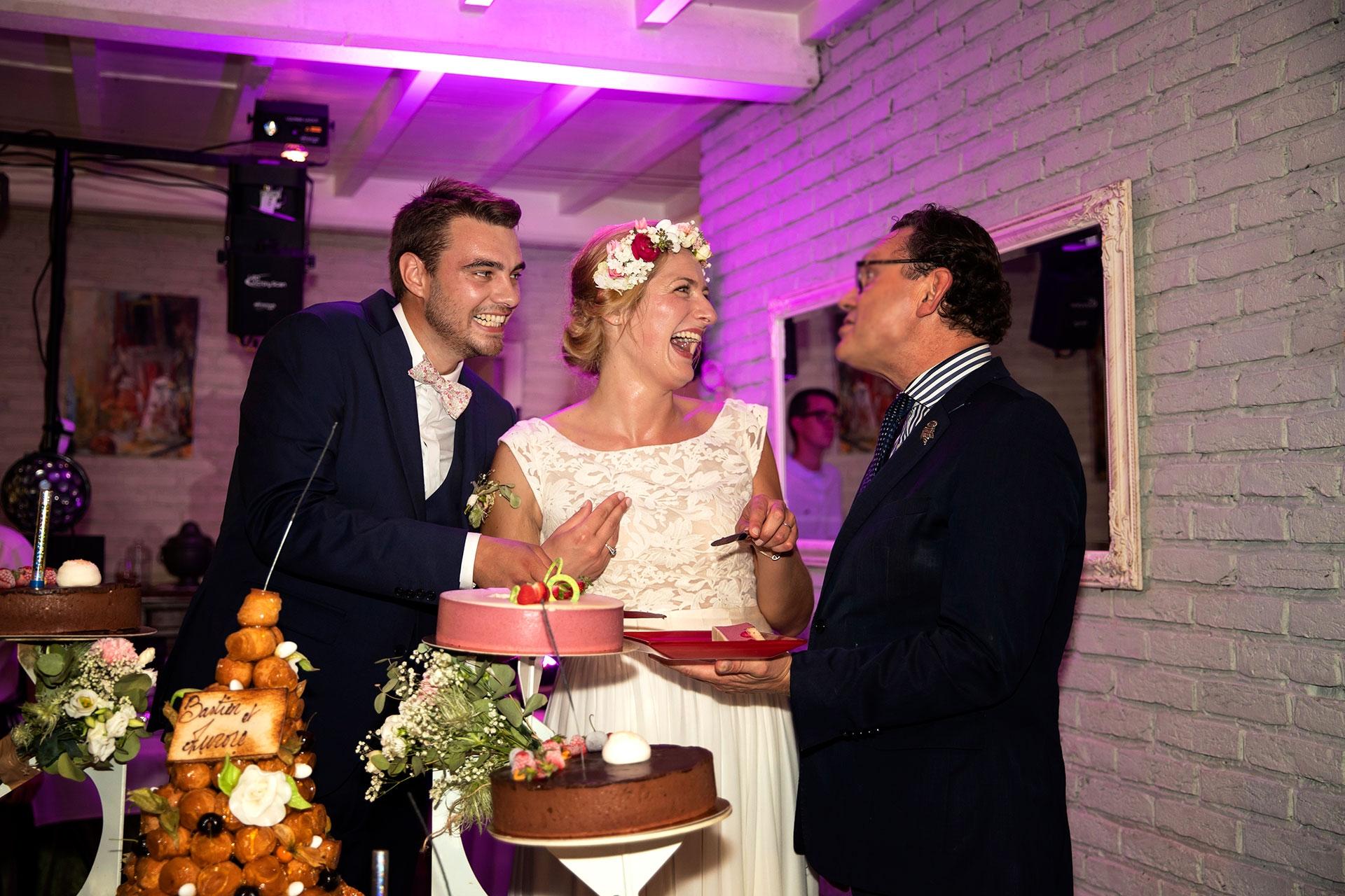 mariage-aurore-bastien-106