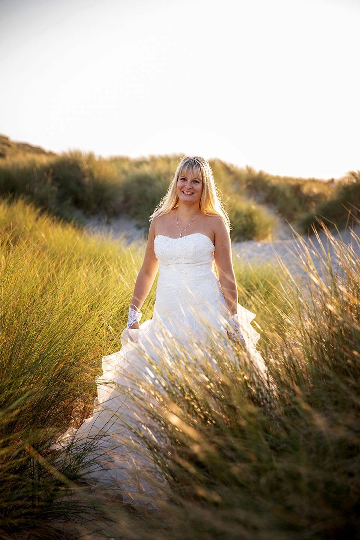 mariage-vanessa-david-04