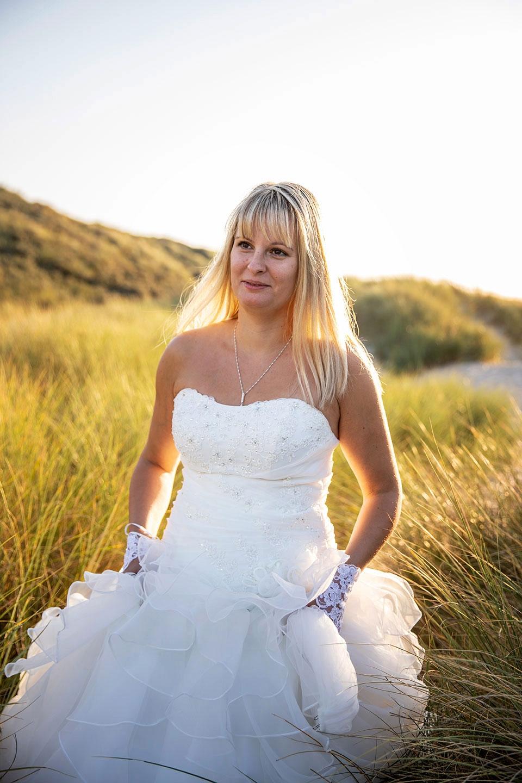 mariage-vanessa-david-05