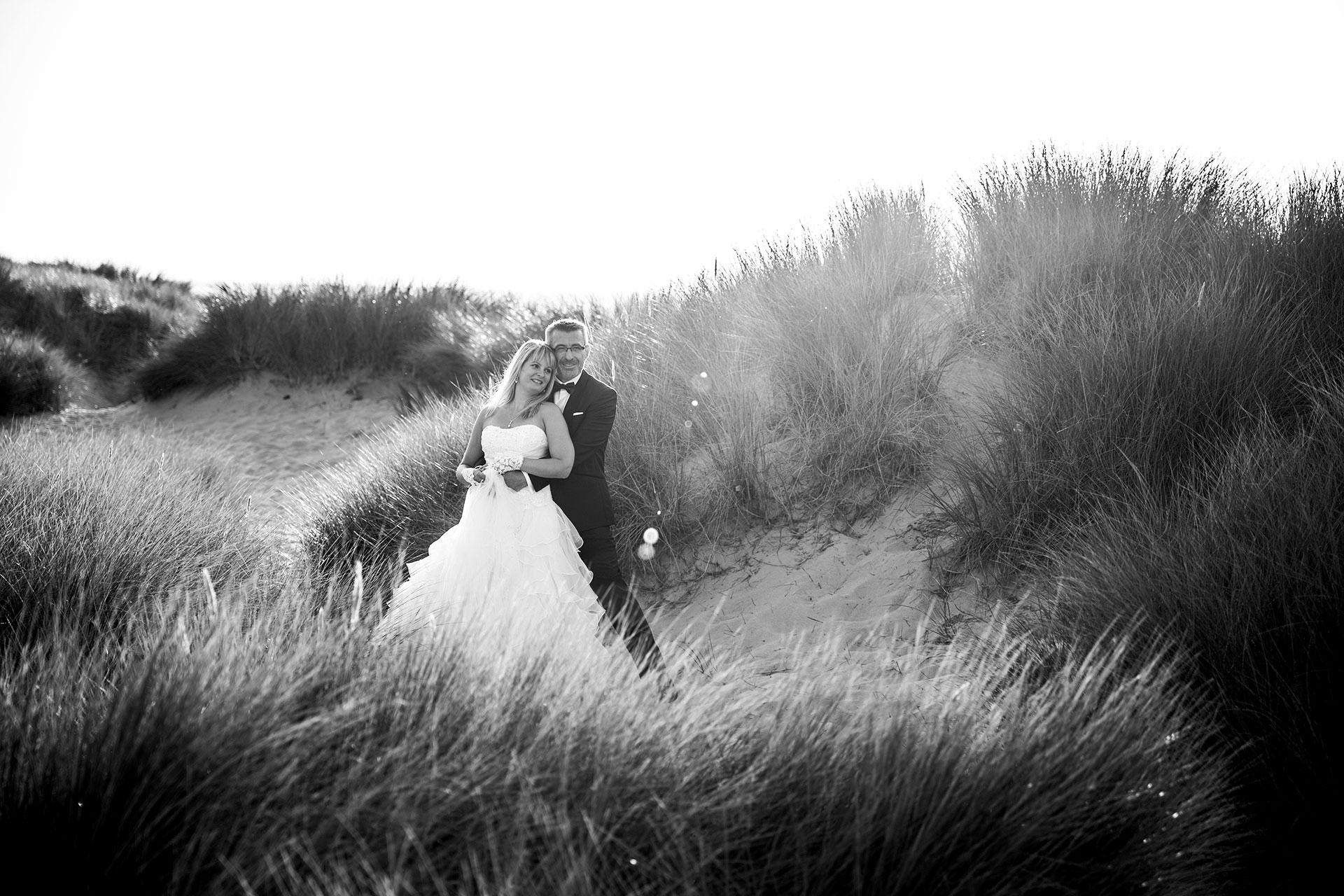 mariage-vanessa-david-06