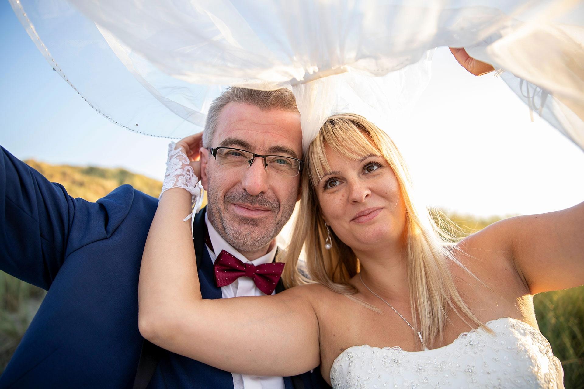 mariage-vanessa-david-10