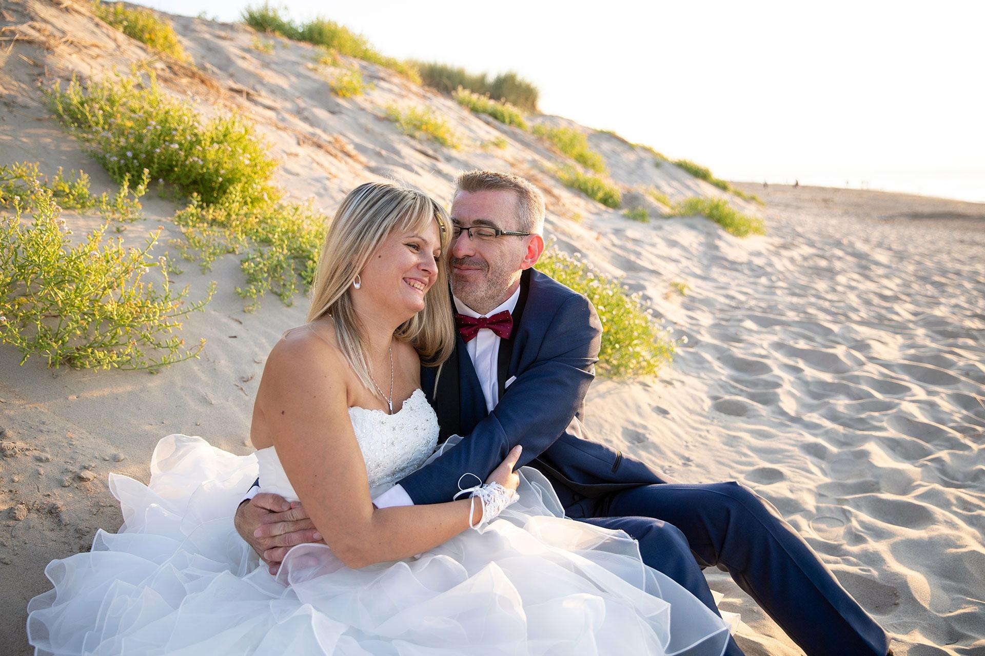 mariage-vanessa-david-11