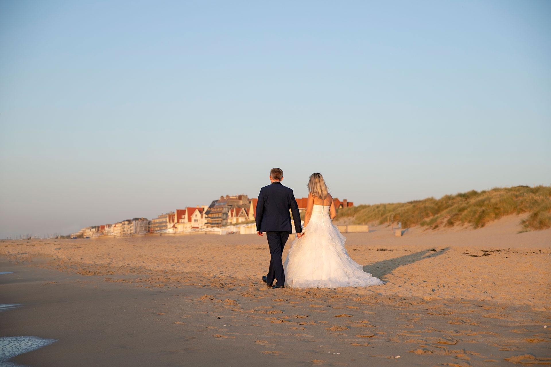 mariage-vanessa-david-13