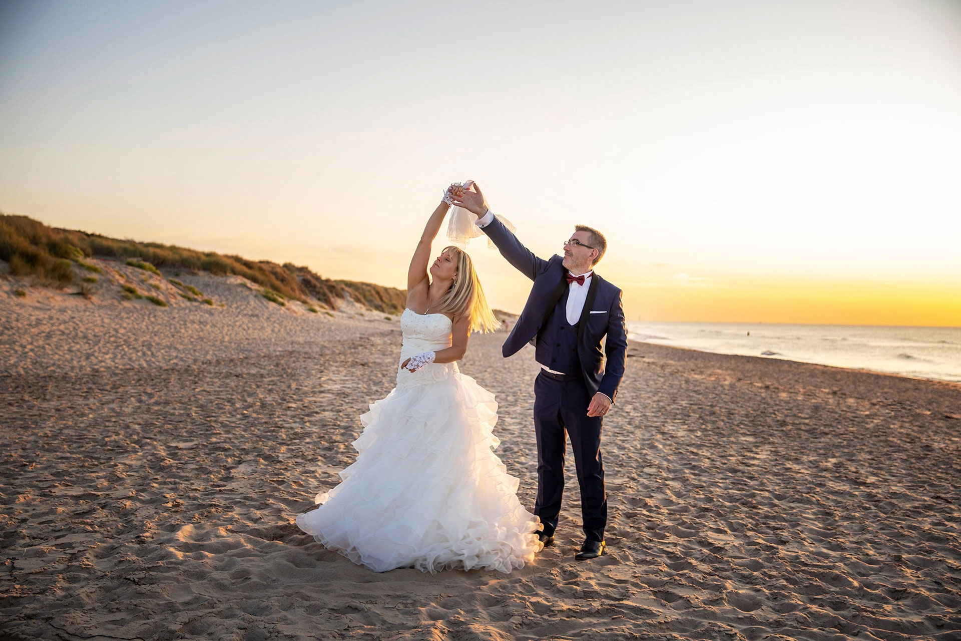 mariage-vanessa-david-14