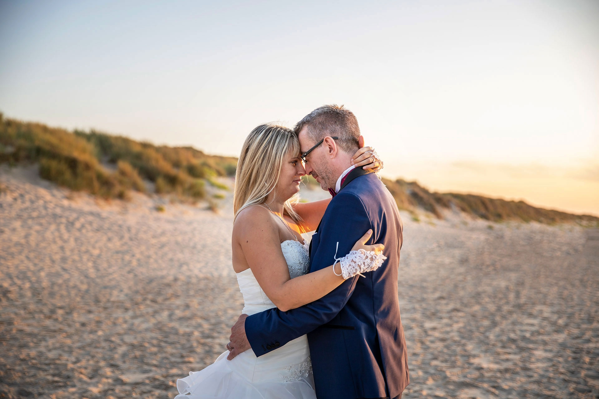 mariage-vanessa-david-15