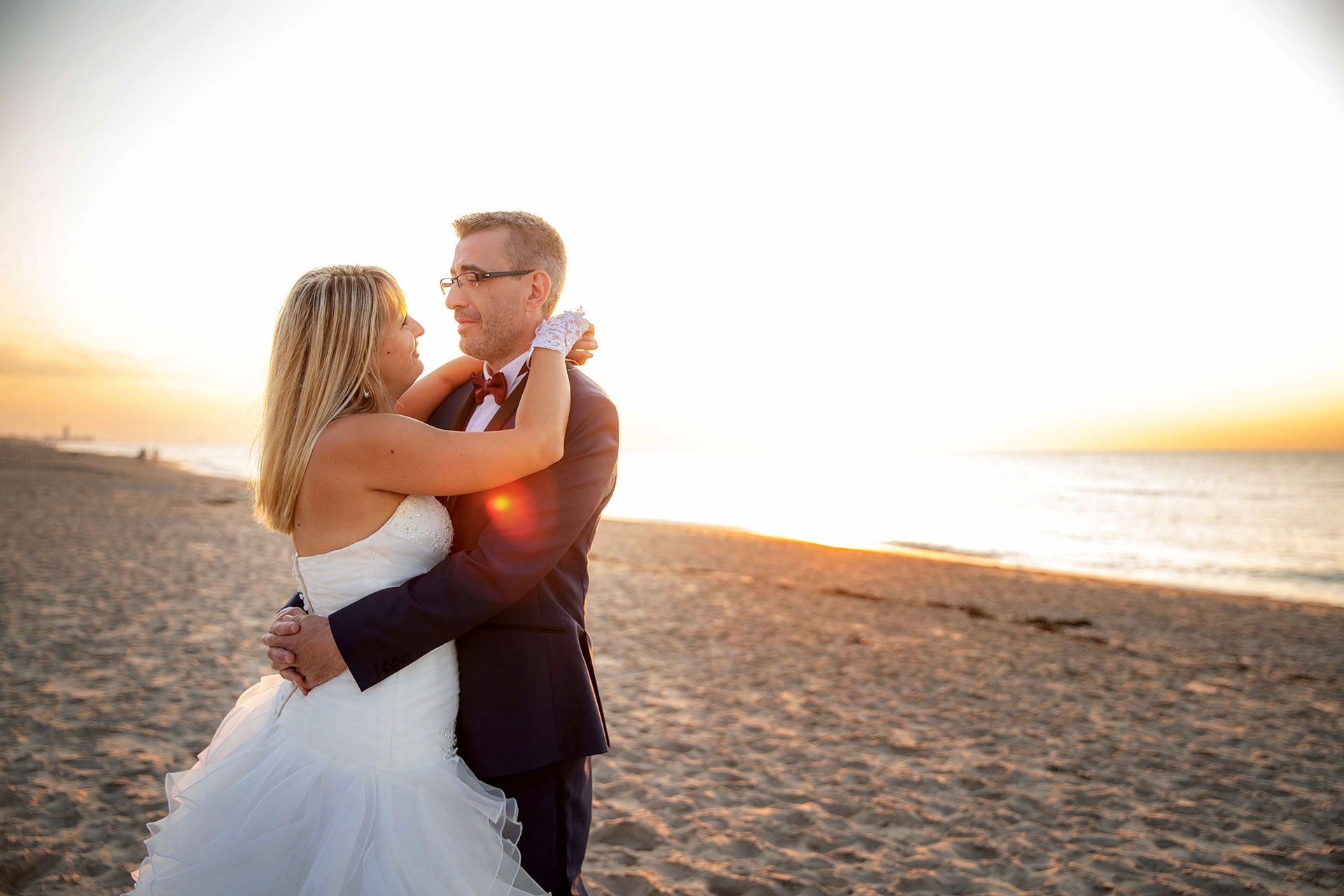 mariage-vanessa-david-16