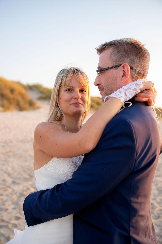 mariage-vanessa-david-17