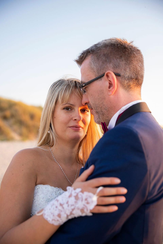 mariage-vanessa-david-18