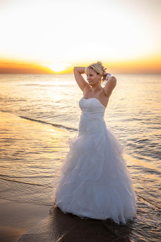 mariage-vanessa-david-20