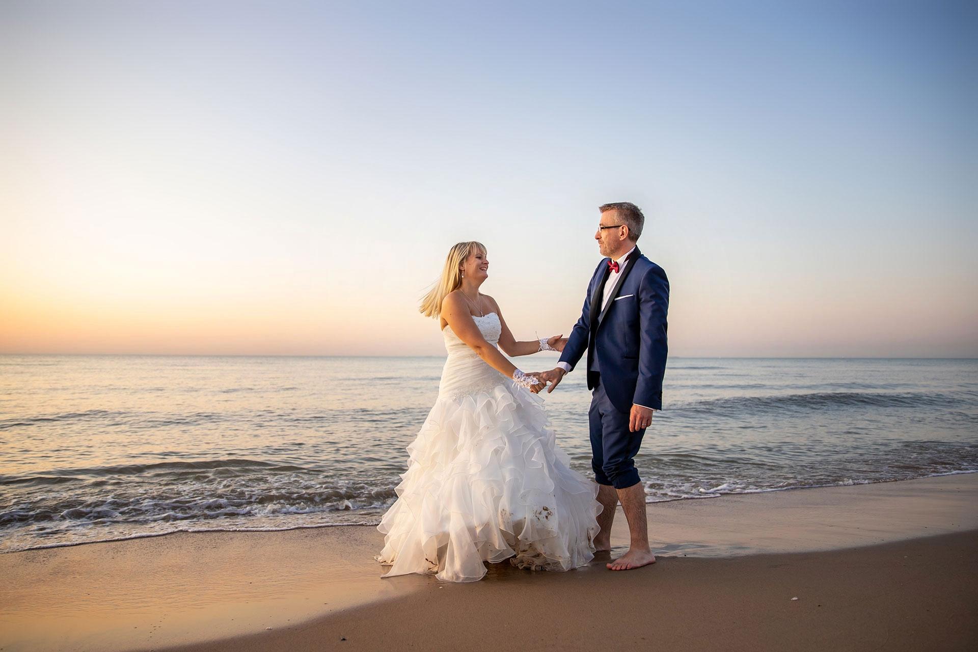 mariage-vanessa-david-21