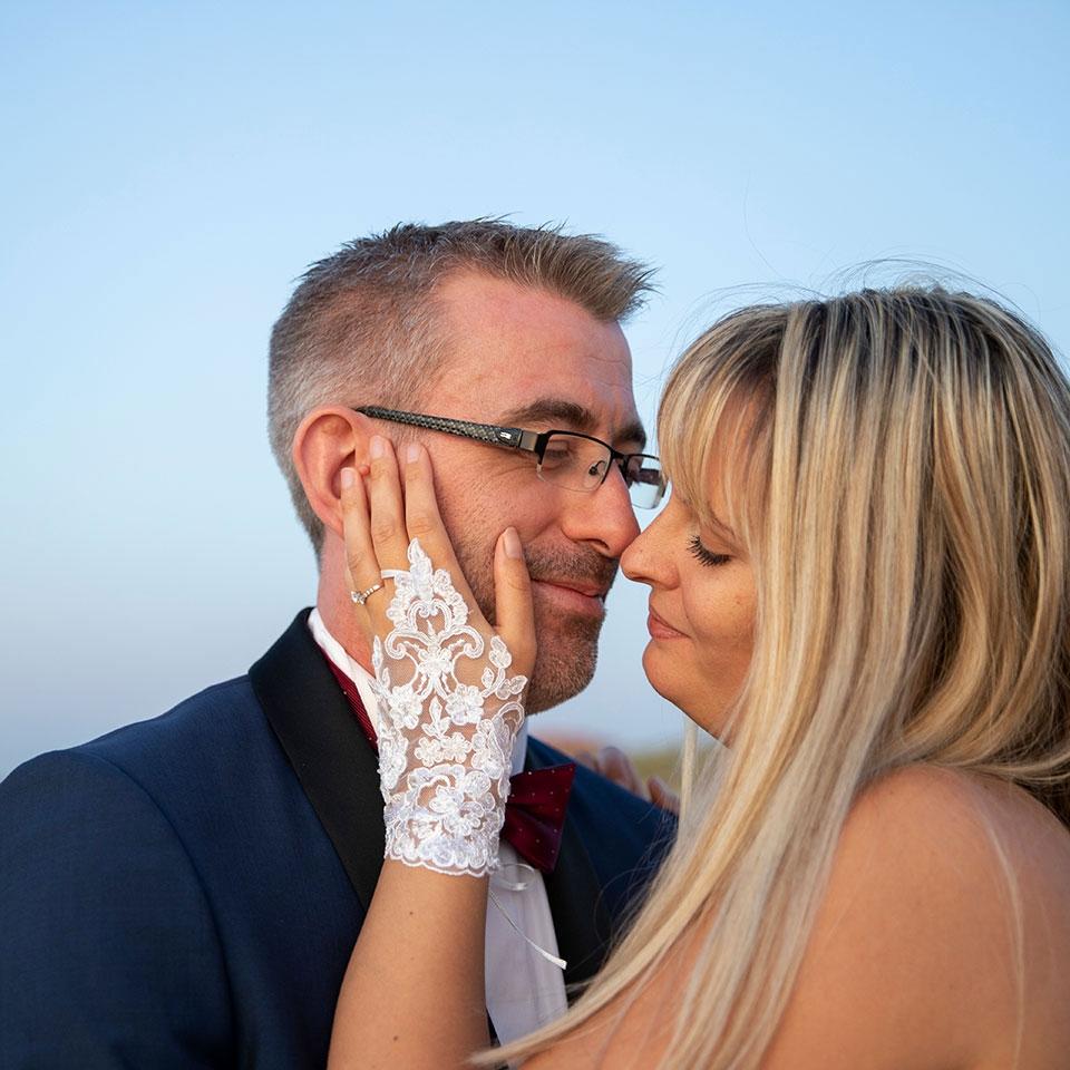 mariage-vanessa-david-22