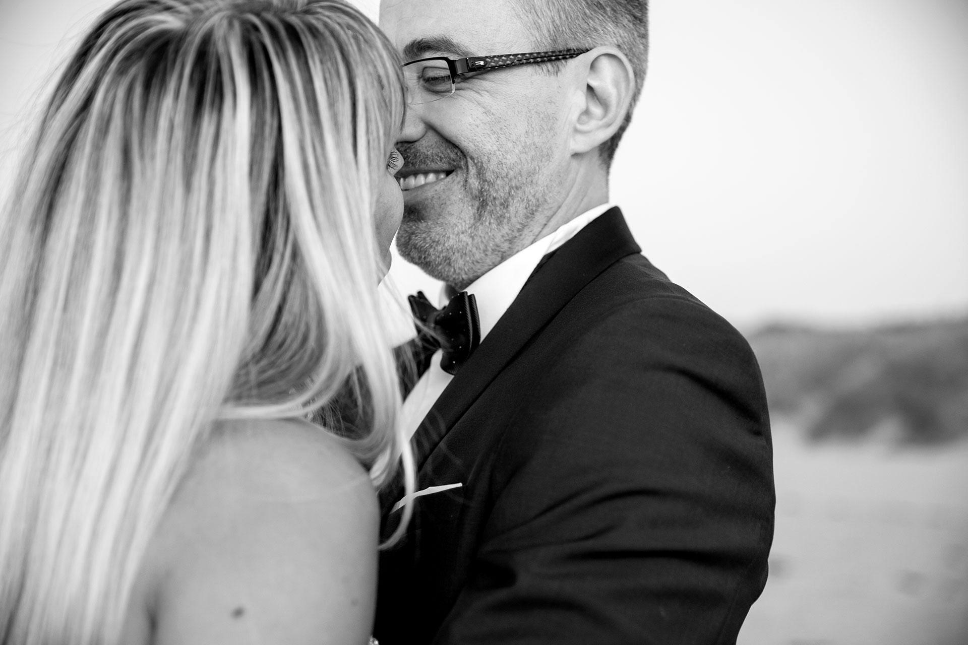 mariage-vanessa-david-25