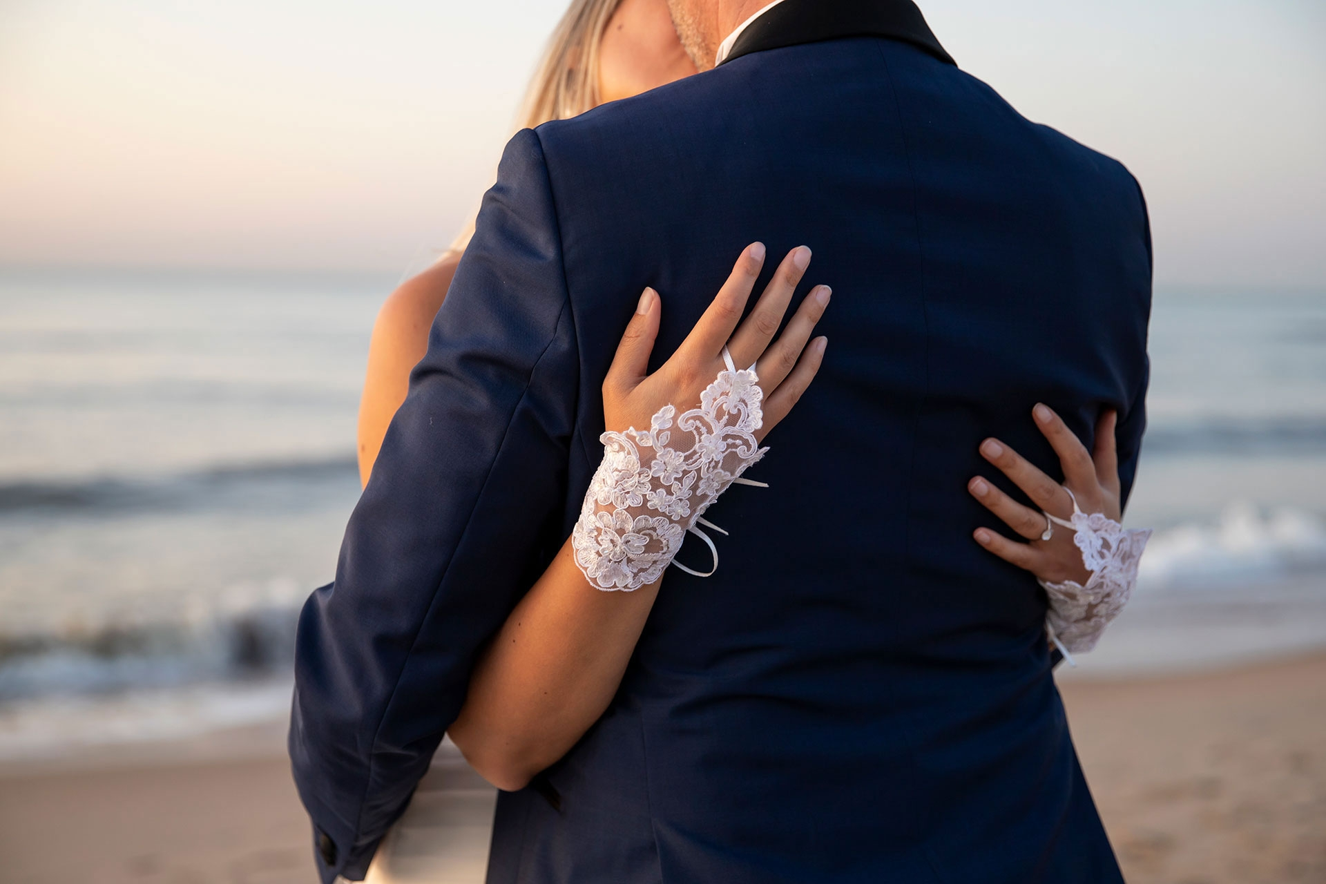 mariage-vanessa-david-26