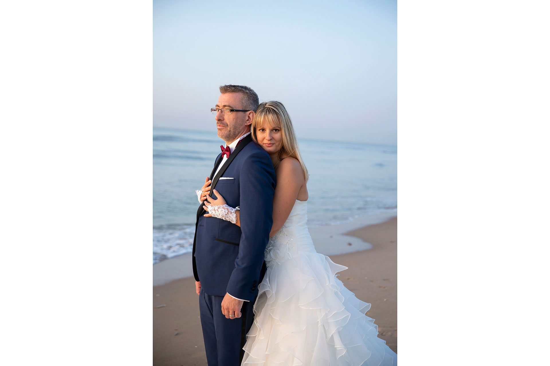 mariage-vanessa-david-27
