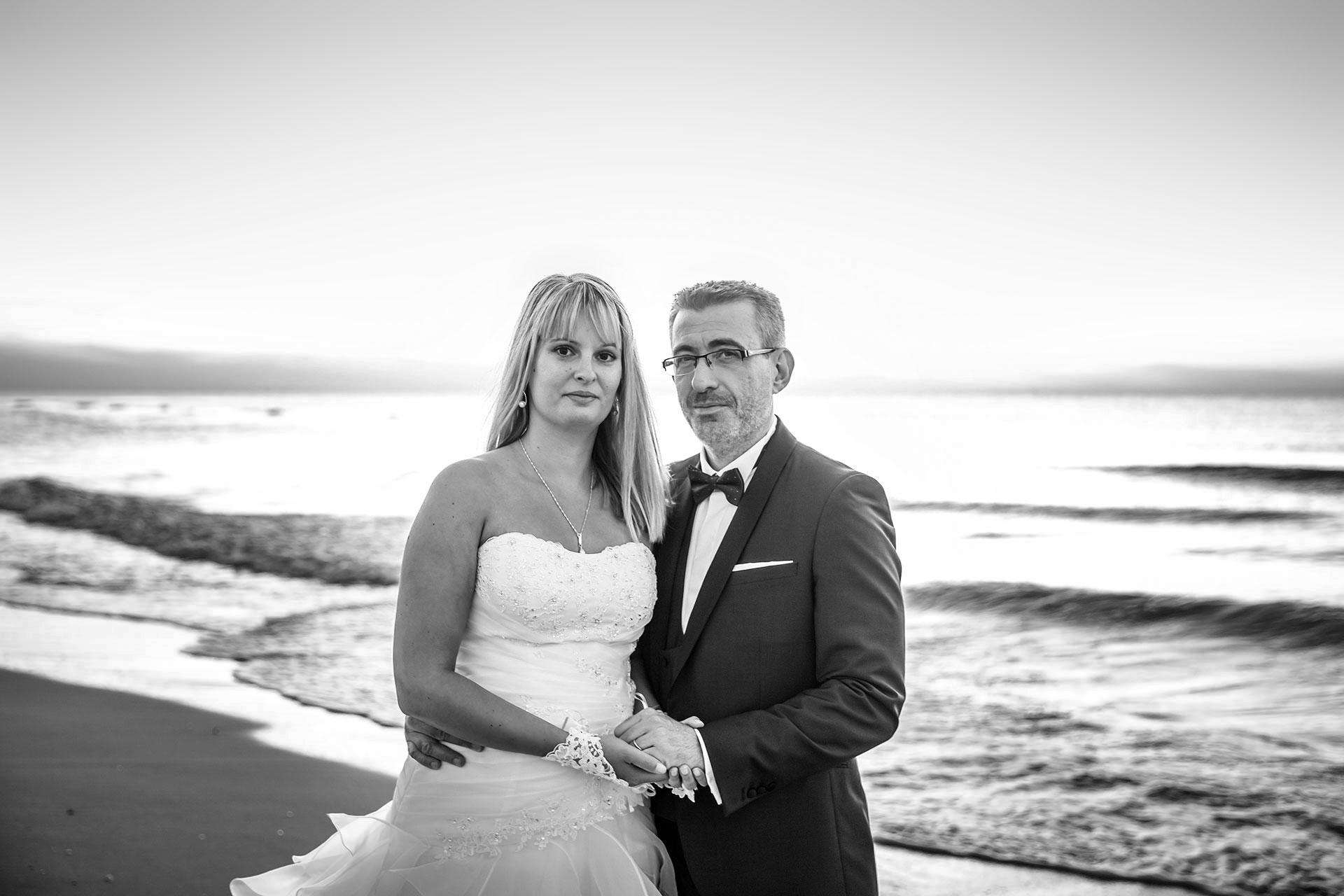 mariage-vanessa-david-28