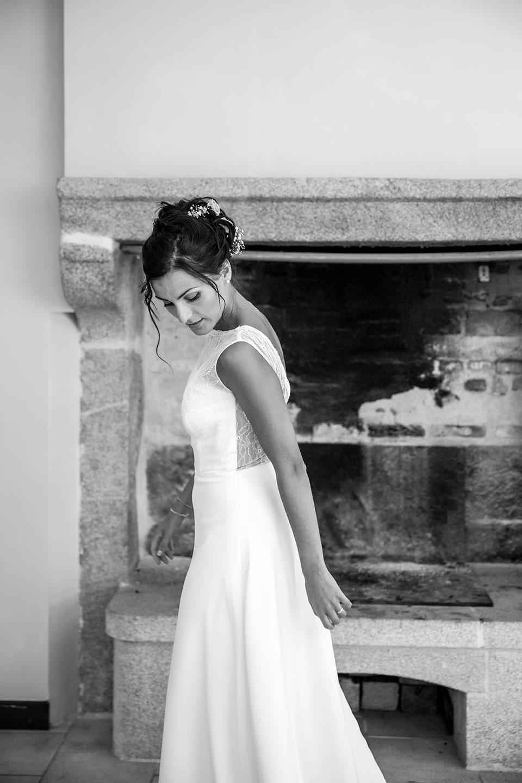 mariage-tifany-sylvain-26