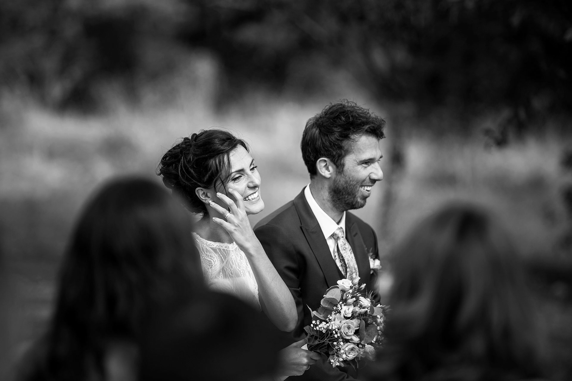 mariage-tifany-sylvain-41