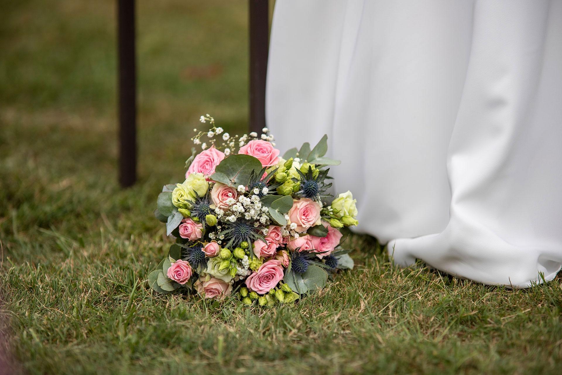 mariage-tifany-sylvain-43