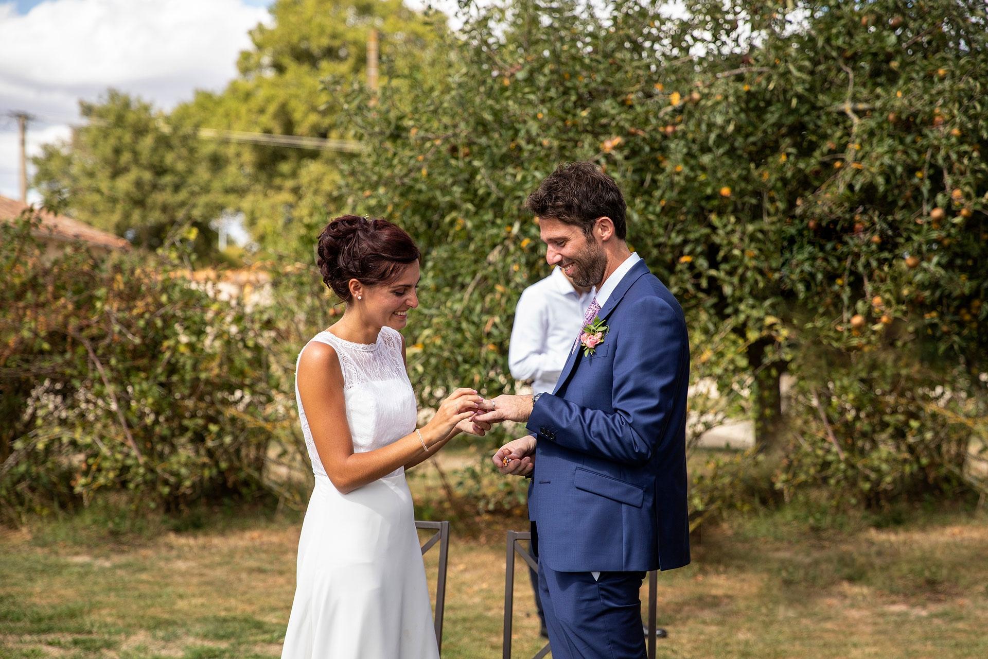 mariage-tifany-sylvain-46