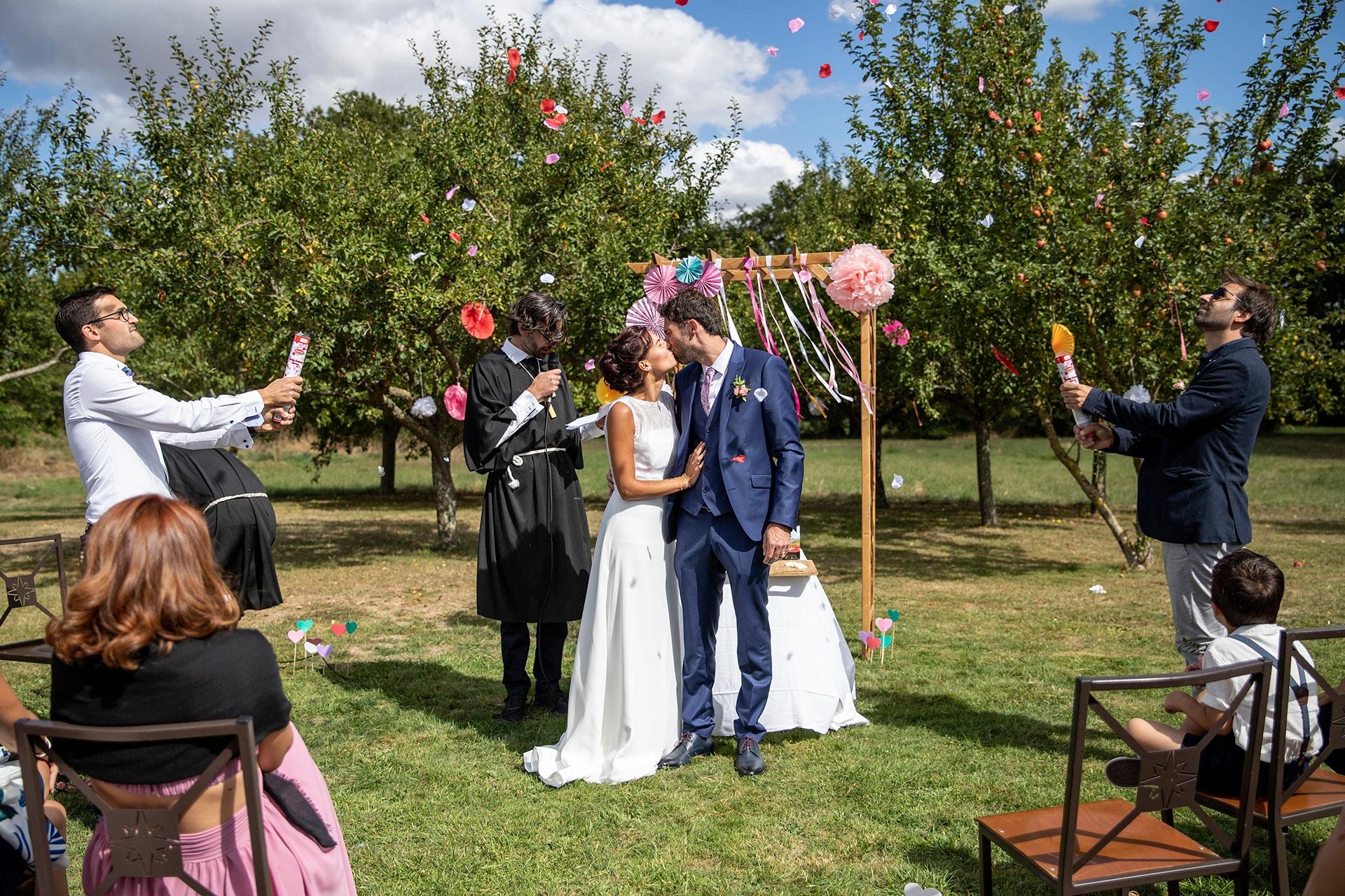 mariage-tifany-sylvain-47