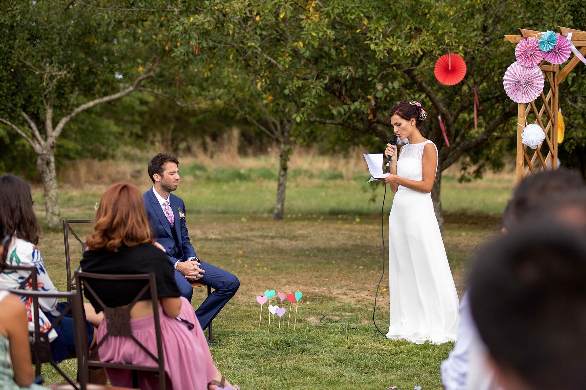 mariage-tifany-sylvain-48