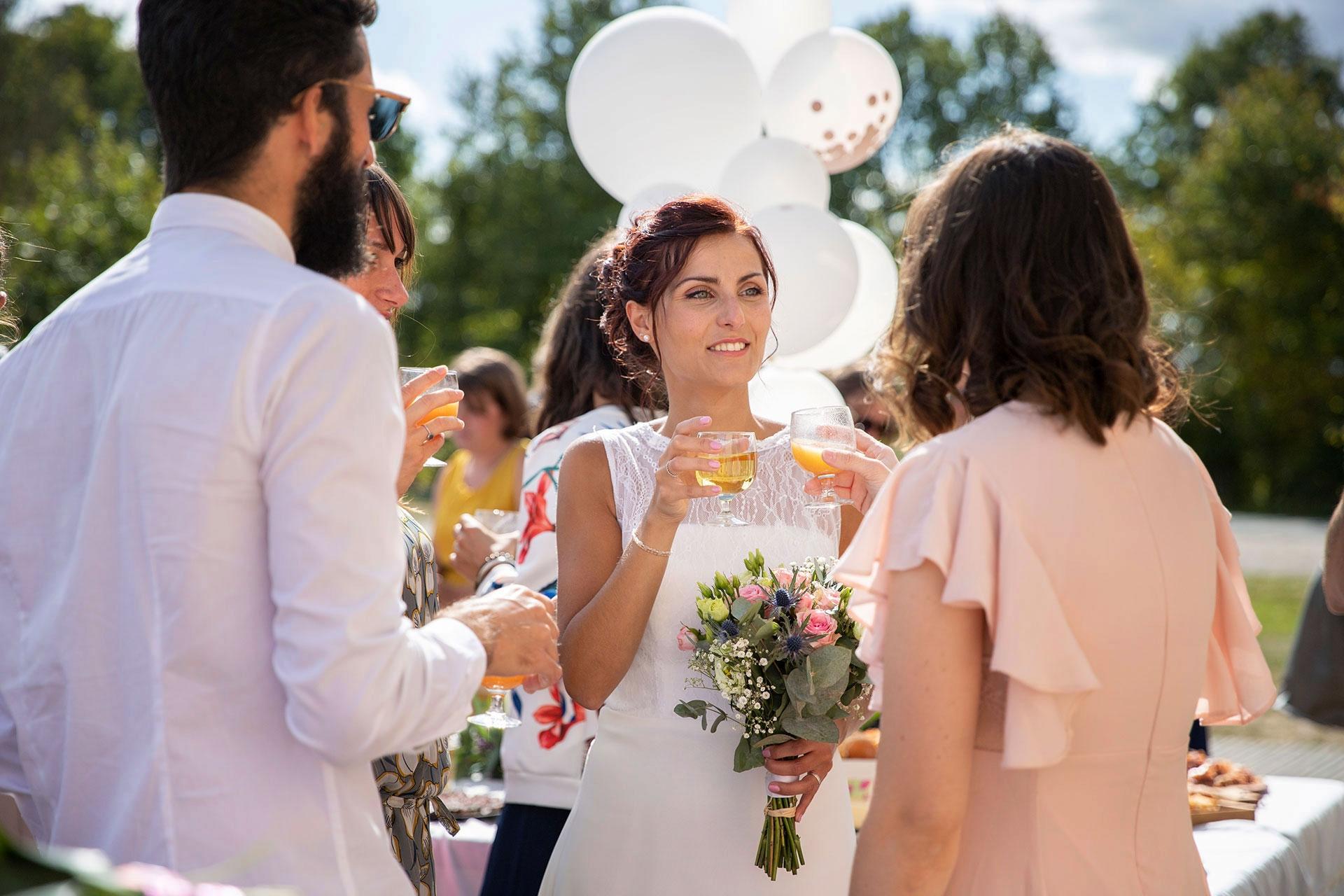 mariage-tifany-sylvain-63